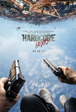 09_HardcoreHenry