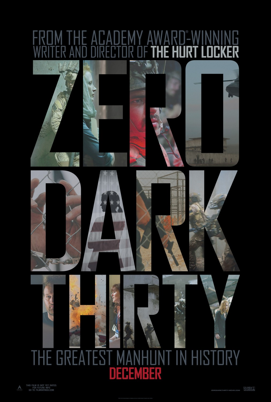 01_zeroDarkThirty