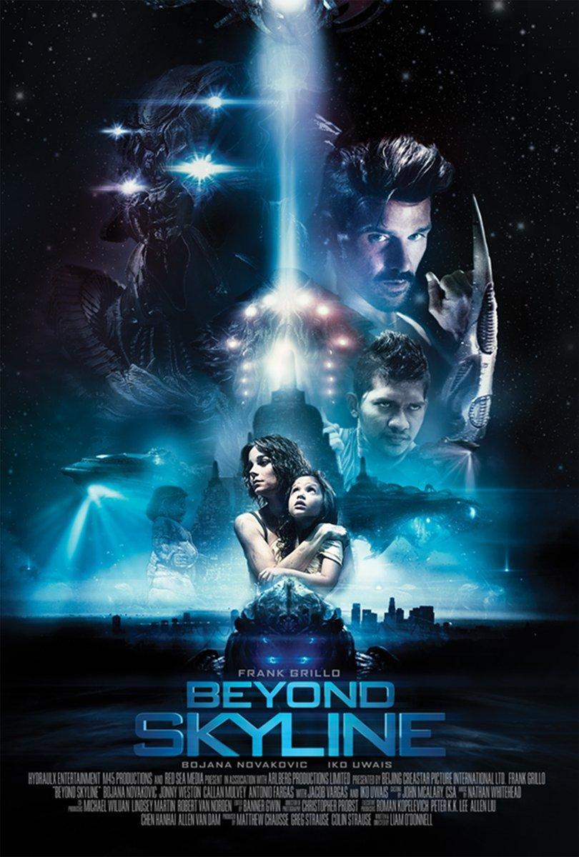 18_BeyondSkyline