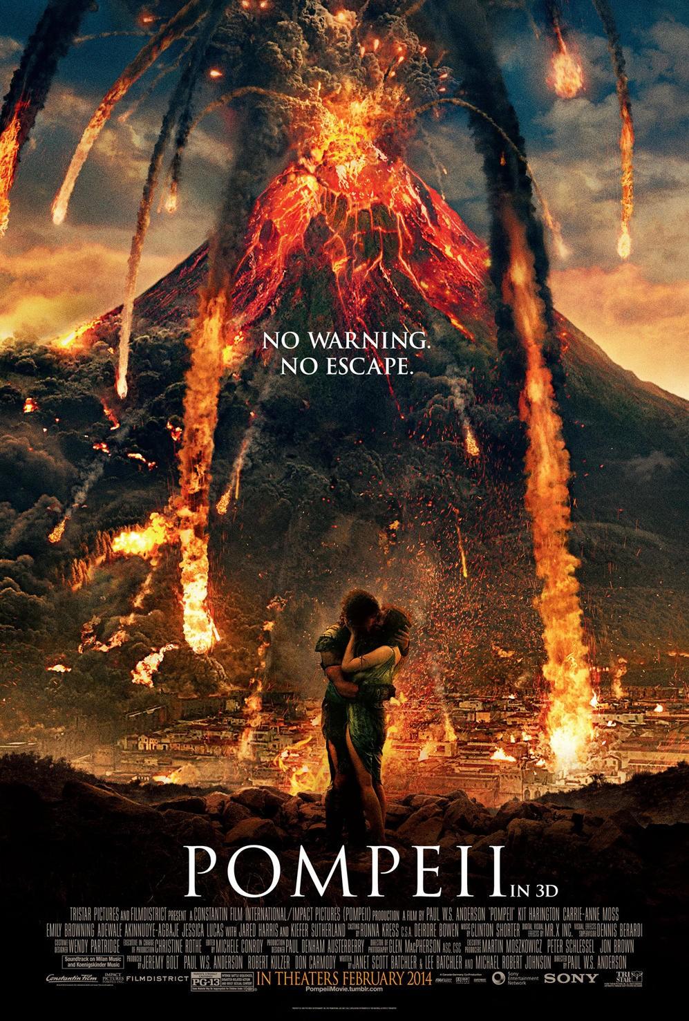 06_pompeii