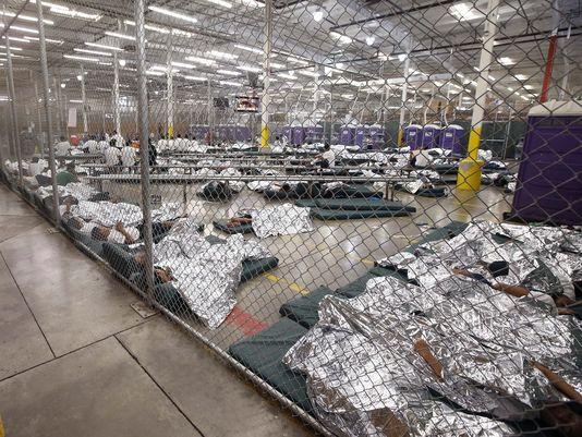Detention Center.jpg