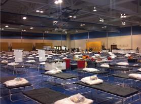 GUC Shelter.JPG