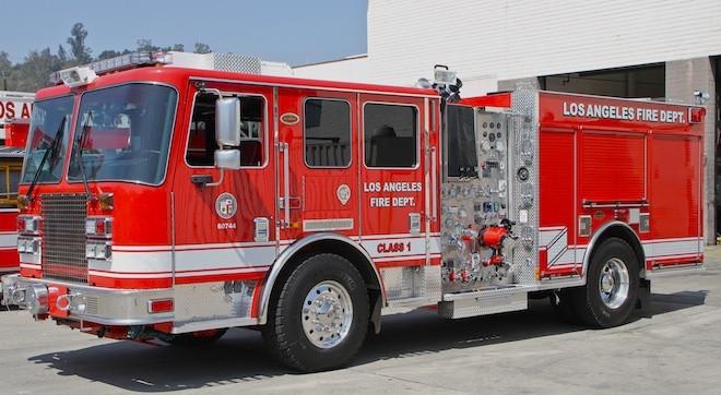 LA City Fire Truck.jpg