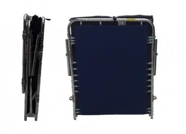 EDS folded.jpg