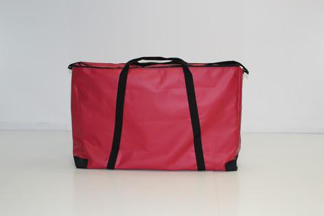 Hot Cot Carrying Bag.JPG