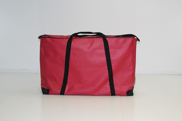 Hot Cot Carrying Bag.JPG