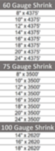 Shrink List- Edited.png