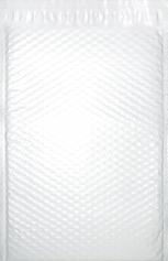 AJ-front-flip-horizontal-737x1140.png