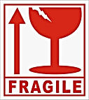 frag label.jpg