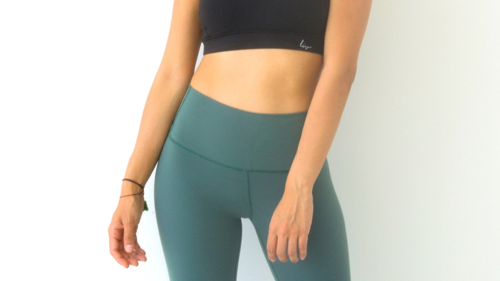 Lisa Legging