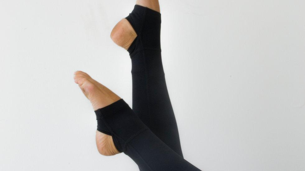 Barre Leggings