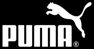 puma-logo-png-33.jpg