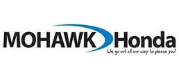 Mohawk Honda.jpg