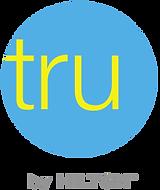 220px-Tru_by_Hilton_logo.svg.png