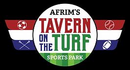 Tavern_logo_Final-1024x559.png