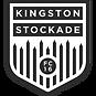 Kingston Stockade.png