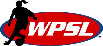Women's_Premier_Soccer_League_(logo).png