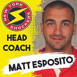 New York Shockers Coach_Esposito.jpg