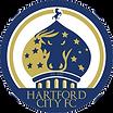 Hartford-City-FC-Logo.png