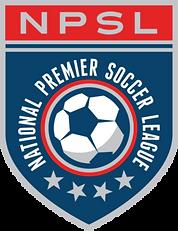 National_Premier_Soccer_League.png