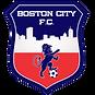 Boston FC.png