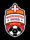 Westchester-United-FC.png