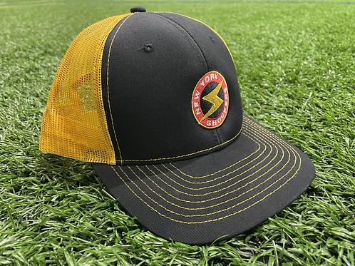 Shockers Hat