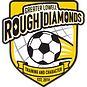 logo_Greater-Lowell-Rough-Diamonds.png