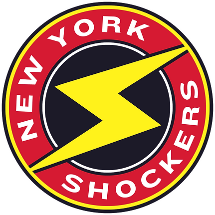 logo_New-York-Shockers_Color.png