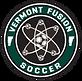 VT+Fusion+Logo.png