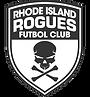 RI Rogues.png