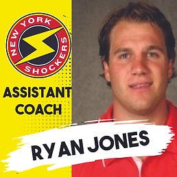 New York Shockers Goalie Coach_Jones.jpg