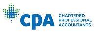 CPA_Canada_EN-logo_color.jpg