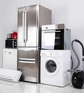 cases-home-appliances.jpg