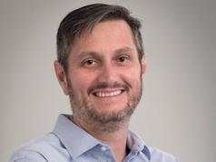 No Estadão: CEO da Nanox, Gustavo Simões fala sobre a parceria entre universidade e empresas