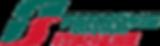 Logo_Ferrovie_dello_Stato_Italiane.png