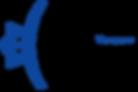 Logo_link.png