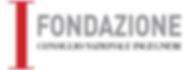 logo_fondazione.png