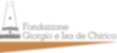 Logo-e-Nome_2.png