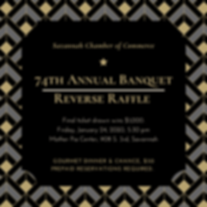 74th Annual Banquet Reverse Raffle.png