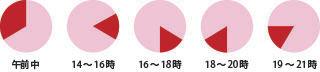 yamato_haisou02.jpg