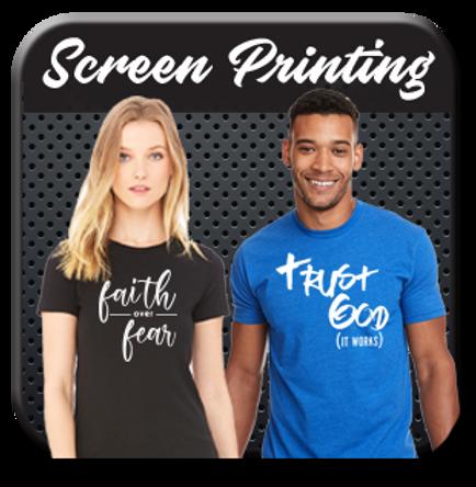 ScreenPrinting.png