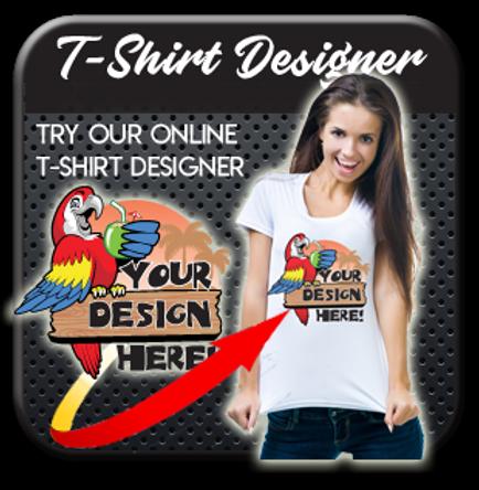 T-ShirtDesigner.png