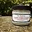 Thumbnail: Desert Violet Cream