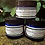 Thumbnail: Chamomile Botanical Vitamin C & E Cream