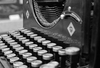 PSWG Typewriter.jpg