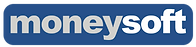 Moneysoft Logo.png