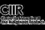 ciir_en-negro-vertical-900x600_c_edited.