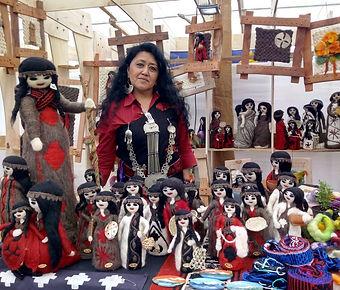 Ana_María_6.jpg