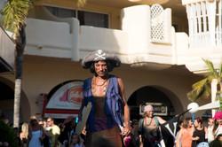 piratas 8